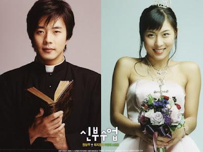 Download Love so Divine Subtitle Indonesia [2004 South Korea DVDRip 691 MB Google Drive]