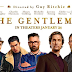 The boys run the show in 'The Gentlemen'