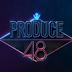 Angry AKB48 fans rejects Produce 48 project by Mnet and Yasushi Akimoto