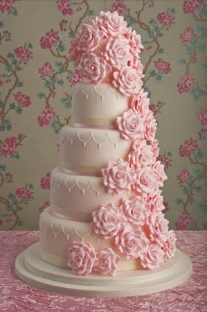 wedding cake hd pic 7 wonders of the world wedding cake hd photo gallery 22803
