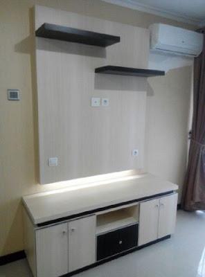 paket-interior-apartemen-studio-murah