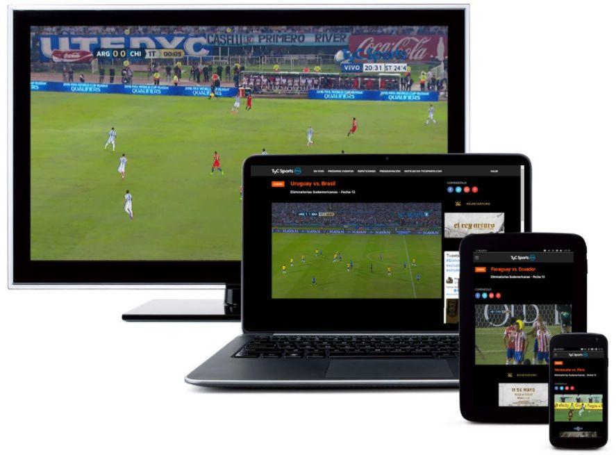DIRETTA Calcio JUVENTUS-INTER Streaming Rojadirecta Cagliari-Sampdoria Gratis. Partite da Vedere in TV. Domani Napoli-Fiorentina