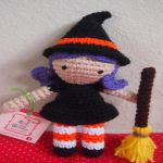 http://www.craftsy.com/pattern/crocheting/toy/little-witch/171213?rceId=1447967663082~u36y4f5o