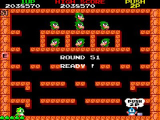 Bubble Bobble Free Download PC Game Full Version