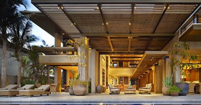 casas minimalistas y modernas casa minimalista y rustica