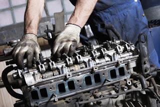 Auto Tune Up >> Basic Engine Tune Up Avoids Use Much Money Auto Repair