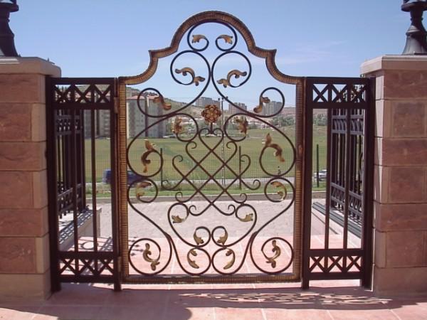 ferforje bahçe kapı tasarımları,ferforje kapı fiyat listesi,ferforje anadolu yakası ,ferforje avrupa yakası imalatçısı,ferforje bahçe kapıları ümraniye,ferforje bahçe kapıları acarkent,ferforje bahçe kapıları suadiye,ferforje bahçe kapıları cadde,ferforje bahçe kapıları kadıköy,ferforje bahçe kapıları sarıyer,ferforje bahçe kapıları göksu,