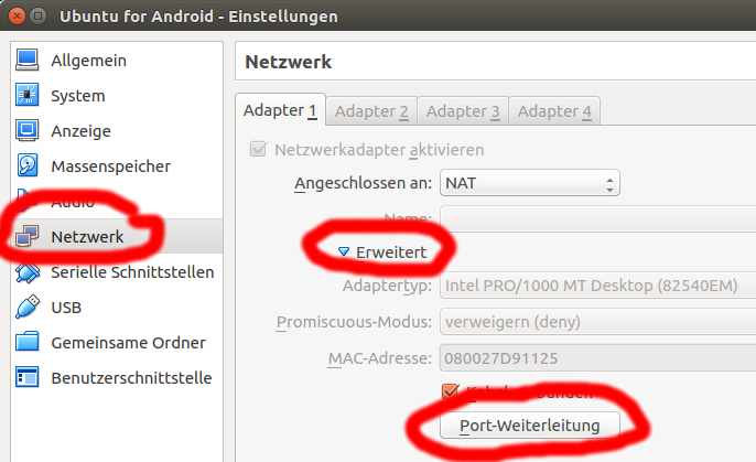 Compiling Android x86 5 1 1 from source