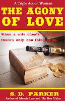 http://scottdennisparker.com/books/westerns/the-agony-of-love/