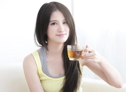 Manfaat Minuman Teh Untuk Kesehatan