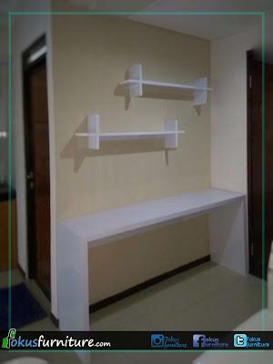 furniture minimalis bandung pasteur