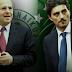Το ναυάγιο της πώλησης του ΠΑΟ έχει …καπνό από Τουρκία