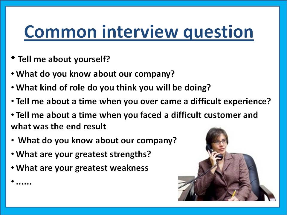 MCSE INTERVIEW QUESTIONS AND ANSWER