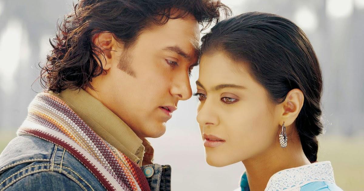 Watch shayri no 2 aamir khan -fanaa movie (video id 361b929674.