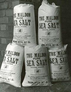 Http Www Churchside1 Plus Goldhanger Past Salt Htm