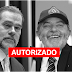 """Entrevista com o presidiário"" - Presidente do STF autoriza Lula a conceder entrevista"