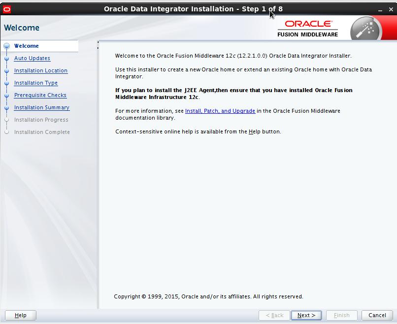 installer dune 2000 windows 7 64 bits