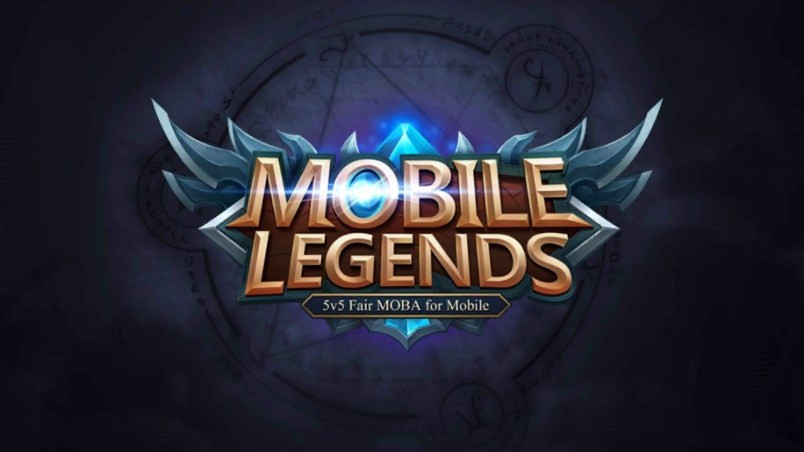 alfisbu game android script skin mobile legends
