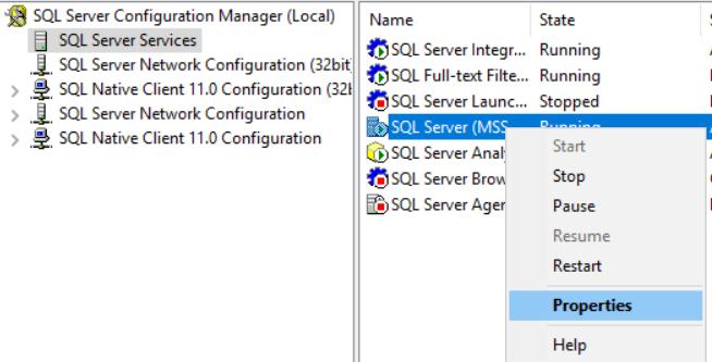 Configure Always on AG with SQL 2017 – SQLServerCentral