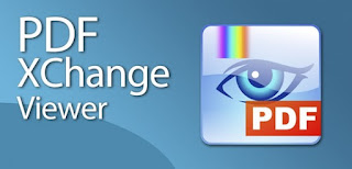PDF-XChange Viewer Pro 2.5.318.1 Multilingual + Portable