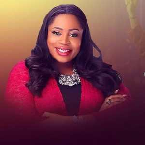 Mp3 Download : Sinach – He Reigns