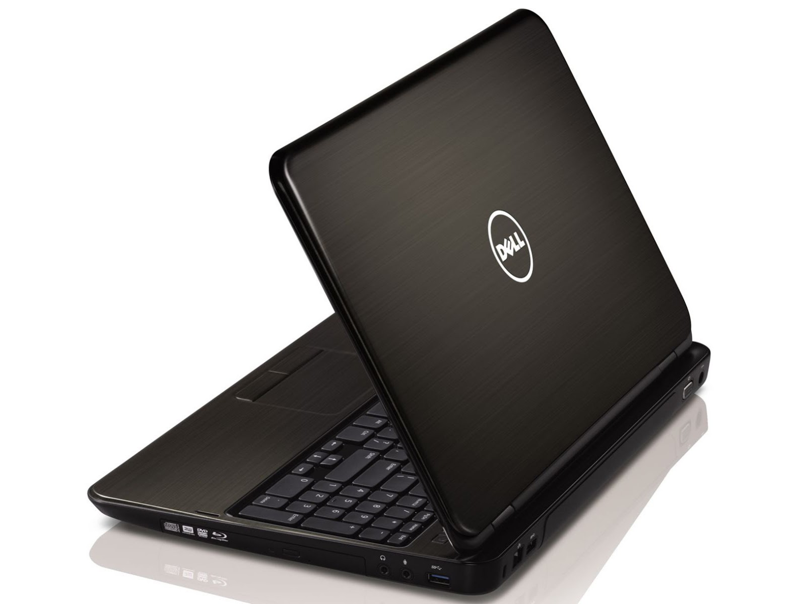Download driver dell inspiron n7570 win 10 64bit download driver.