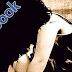 Facebook පෙම ලංකාවට ඇවිත් තට්ටු කර අතුරුදහන් වෙයි