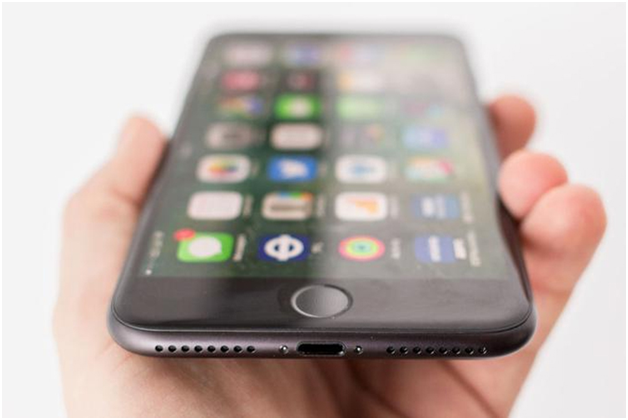 Pourquoi vouloir pirater un iPhone à distance