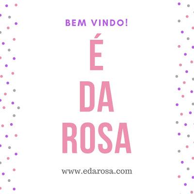 edarosa.com