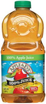 Price Chopper Cheap Apple Eve Juice Marie39s Dressing
