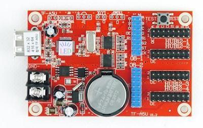 """<img src=""""module_controller_tfa5u.png"""" alt=""""module_controller_tfa5u.png"""">"""