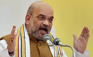 congress-will-not-make-strong-nation-amit-shah