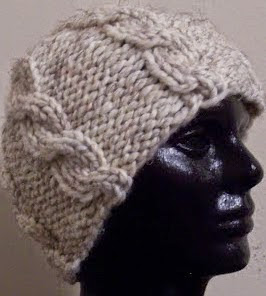 http://translate.googleusercontent.com/translate_c?depth=1&hl=es&rurl=translate.google.es&sl=auto&tl=es&u=http://www.carissaknits.com/2006/10/chunky-cabled-hat.html&usg=ALkJrhifbq0peM2BecSmbb6Cx6L5RdufFQ