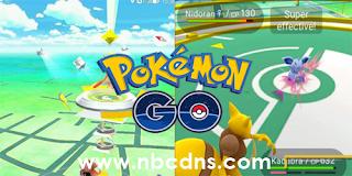 Pokemon Go, Cara Melatih, Bertarung, Memenangkan Pertarungan Di Gym