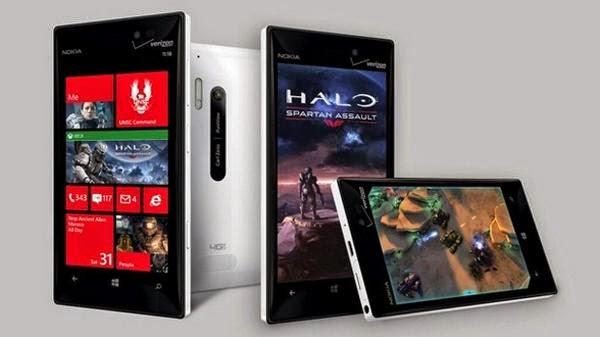 5330025c1a1 Si tienes un equipo con Windows Phone 8 te tenemos una buena noticia.  Microsoft Studios se ha puesto las pilas y ha actualizado cerca de 40  juegos que se ...