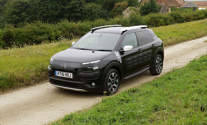 gripping yarns citroen c4 cactus rip curl edition. Black Bedroom Furniture Sets. Home Design Ideas