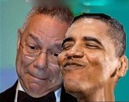 http://4.bp.blogspot.com/-tEGi4R5FBB4/T320o0k9uAI/AAAAAAAAUxE/Yp2Xp7WFKzU/s1600/barack_obama_colin_powell-2smMA28976083-0024.jpg