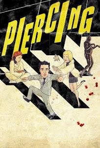 Piercing Poster
