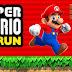 Super Mario Run bate récord de descargas de Nintendo en un día