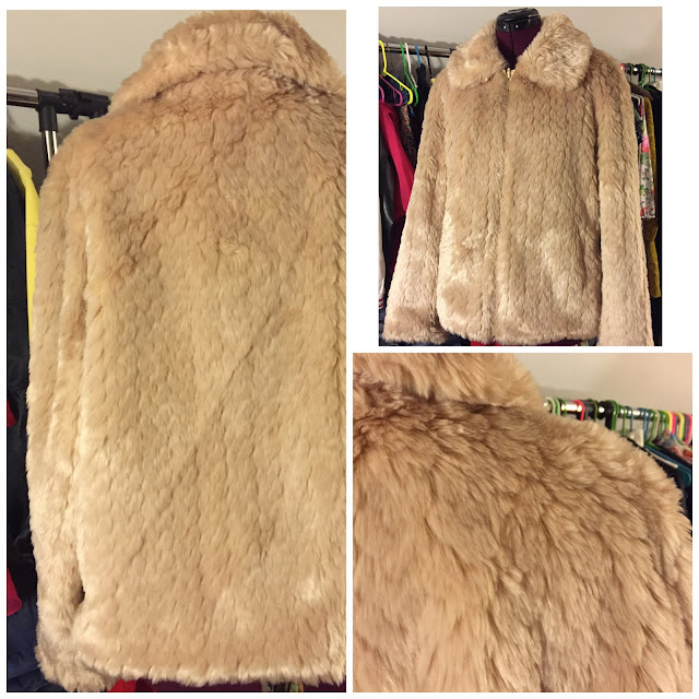 http://www.frugalfashionablefarmer.com/p/blog-page.html#!/womens-faux-fur-cream-colored-coat-sz-L/p/65962286/category=19262031