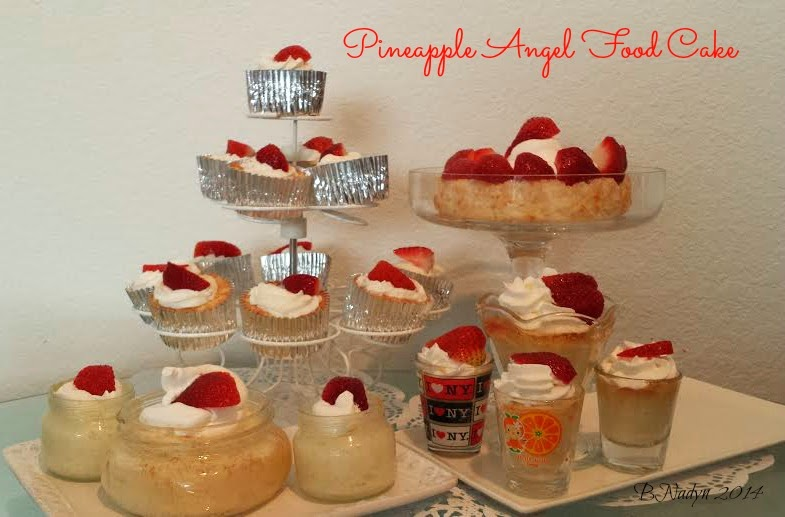 http://b-is4.blogspot.com/2014/04/bring-on-some-pineapple-angel-food-cake.html