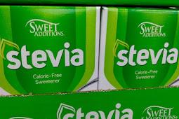Manfaat pemanis buatan untuk penderita diabetes