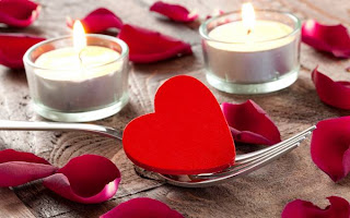 imagen san valentin+14 febero+amor
