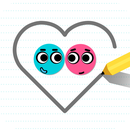 Love Balls Apk Download for Android