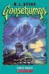 http://thepaperbackstash.blogspot.com/2012/11/ghost-beach-by-r-l-stine-goosebumps.html