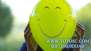 [Image: pizap.com15341247214551.jpg]