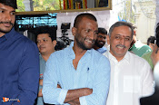 Sundeep Kishan Movie Launch-thumbnail-13