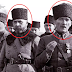 100 χρόνια από τη Γενοκτονία - Άγνωστες πτυχές του εγκλήματος