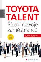 http://www.pantarhei.sk/knihy/odborna-a-popularno-naucna-literatura/ekonomia-manazment-marketing/personalistika/toyota-talent.html