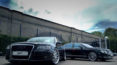 Audi A8 Car Images And Photos Collection New Cars top vehicle best colors Cars all in one country car jpg car free pictures screensavers auto
